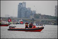 Click image for larger version  Name:DSC_2427.jpg Views:90 Size:161.1 KB ID:72475
