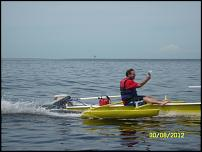 Click image for larger version  Name:American Round the world Boat testing.jpg Views:144 Size:56.2 KB ID:72592