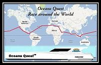 Click image for larger version  Name:Oceans Quest Racer 5.JPG Views:110 Size:47.6 KB ID:72593