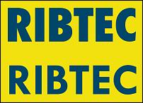 Click image for larger version  Name:ribtec.jpg Views:137 Size:38.7 KB ID:72616