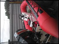 Click image for larger version  Name:ForumRunner_20121002_192325.jpg Views:123 Size:40.1 KB ID:72778