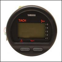 Click image for larger version  Name:YAMAHA TACH.jpg Views:110 Size:24.5 KB ID:72811