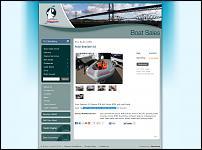 Click image for larger version  Name:#LAST SR4 BUILT+HONDA 50-£12600.jpg Views:171 Size:92.8 KB ID:72889