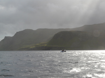 Click image for larger version  Name:Day 16 - Portree to Kinlochbevie 058.jpg Views:117 Size:32.2 KB ID:72898