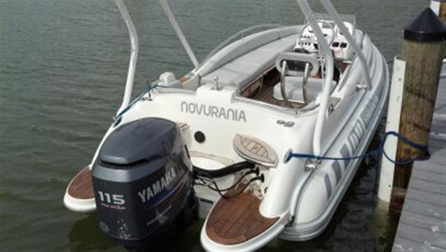 Click image for larger version  Name:2005 Novurania Q480 with Yamaha F115TXLR 022 (Small).jpg Views:430 Size:33.0 KB ID:73033