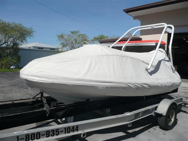 Click image for larger version  Name:2005 Novurania Q480 with Yamaha F115TXLR 028 (Small).jpg Views:295 Size:48.3 KB ID:73036