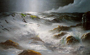 Click image for larger version  Name:bad sea.jpg Views:257 Size:14.1 KB ID:731