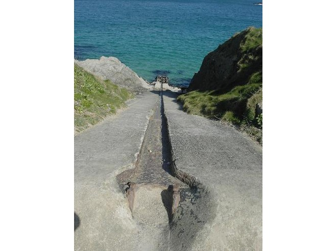Click image for larger version  Name:893204-wow_thats_steep_Newquay.jpg Views:479 Size:72.1 KB ID:73601