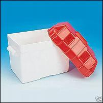 Click image for larger version  Name:Batt box.JPG Views:129 Size:18.0 KB ID:73664
