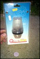 Click image for larger version  Name:Dacorum-20120811-00039.jpg Views:143 Size:143.2 KB ID:73667