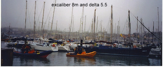 Click image for larger version  Name:delta1.jpg Views:228 Size:106.0 KB ID:7370