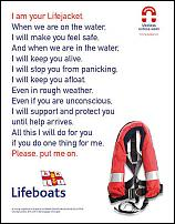 Click image for larger version  Name:rnliadvert.jpg Views:128 Size:61.7 KB ID:73833