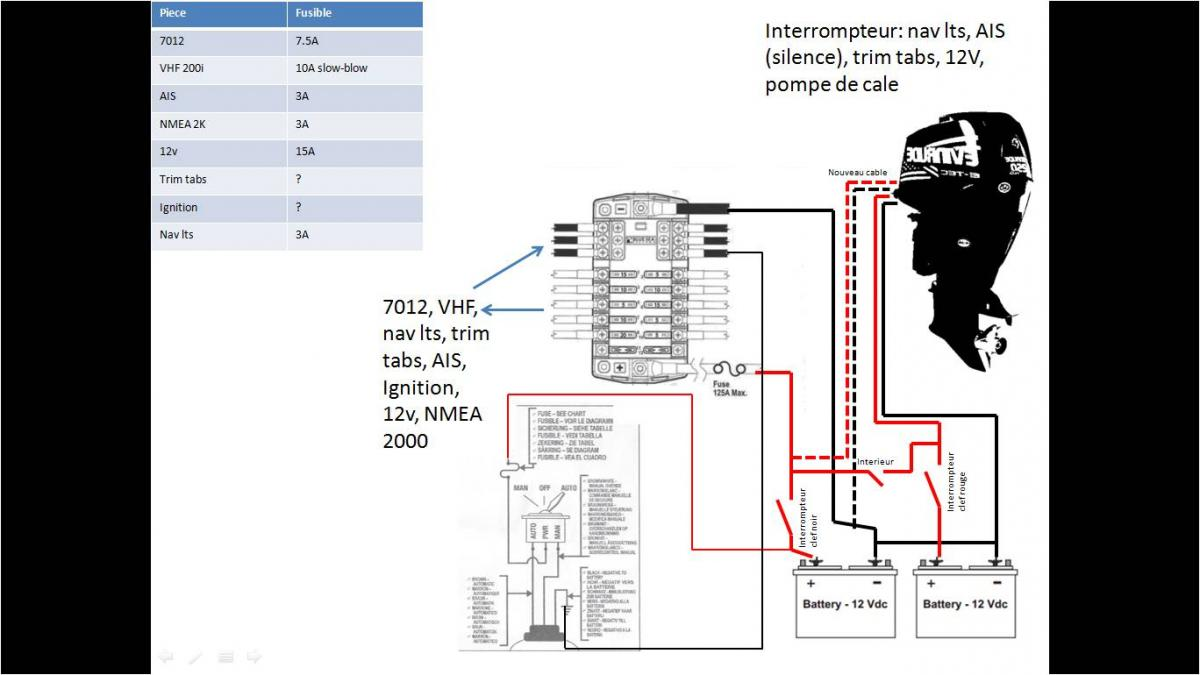Click image for larger version  Name:wiring for boat.jpg Views:543 Size:74.2 KB ID:73916
