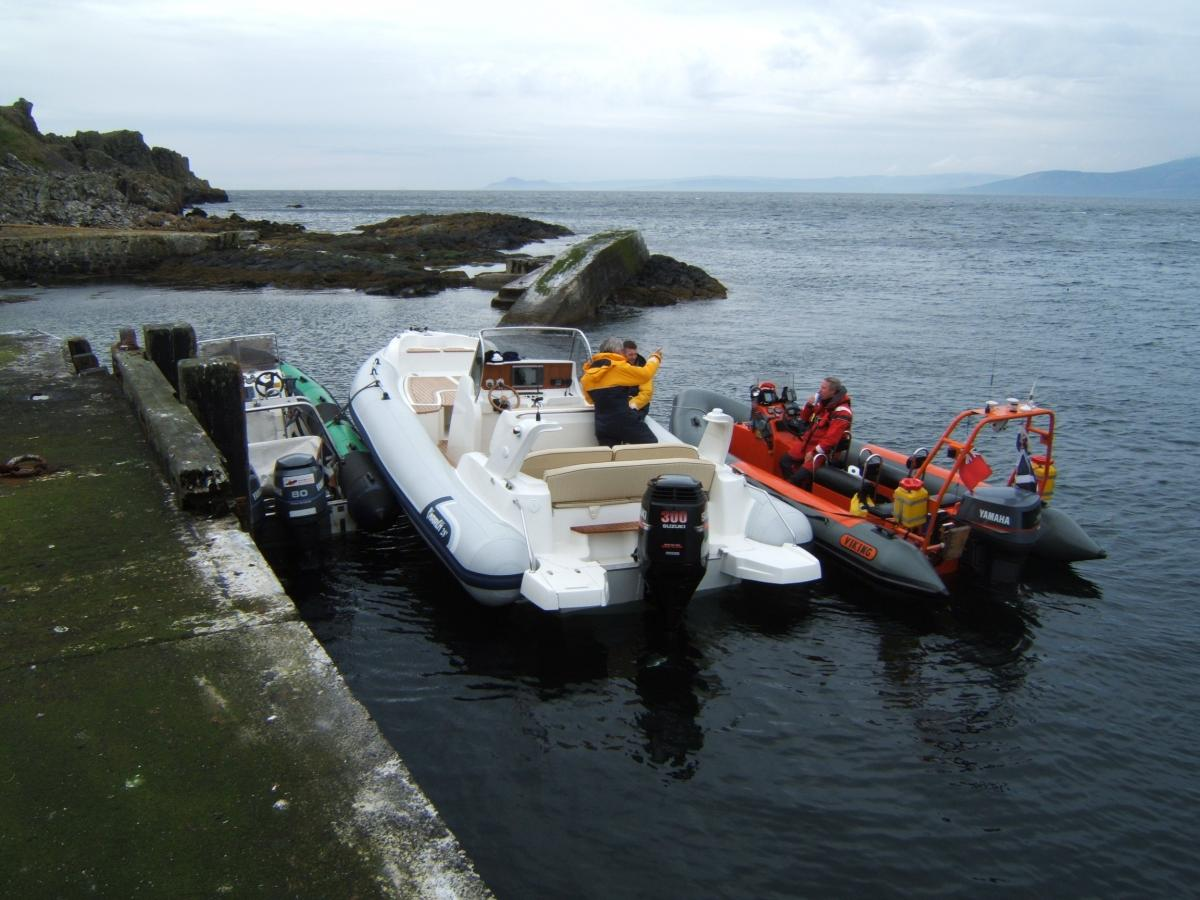 Click image for larger version  Name:cumbrae2008.jpg Views:154 Size:130.2 KB ID:74116