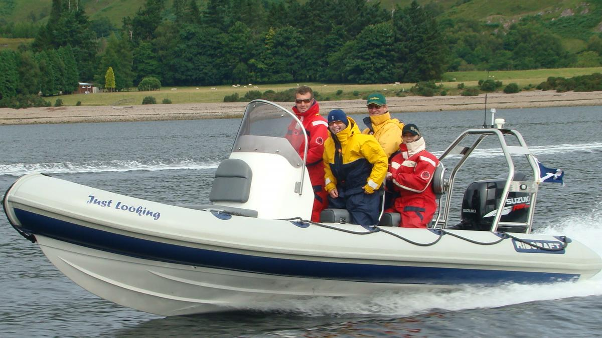 Click image for larger version  Name:ribcraft2008.jpg Views:126 Size:126.0 KB ID:74137