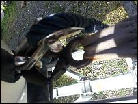 Click image for larger version  Name:winch hook 1.jpg Views:209 Size:175.3 KB ID:74273