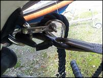 Click image for larger version  Name:winch hook 2.jpg Views:207 Size:188.9 KB ID:74274
