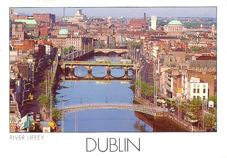 Click image for larger version  Name:dublin1.jpg Views:117 Size:36.4 KB ID:7429