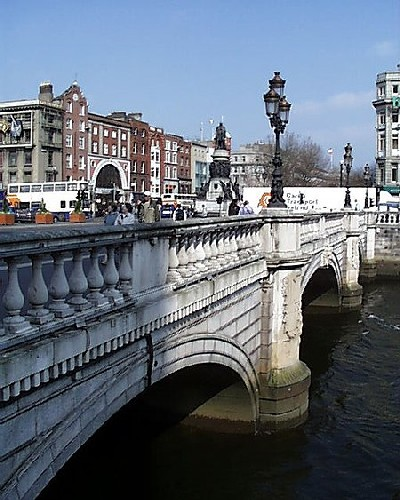 Click image for larger version  Name:dublin4.jpg Views:128 Size:72.1 KB ID:7430