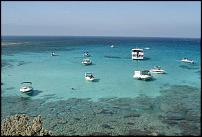Click image for larger version  Name:cyprus09_026.jpg Views:3514 Size:72.8 KB ID:74348