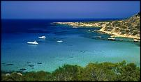 Click image for larger version  Name:blue_lagoon_3.jpg Views:3615 Size:33.8 KB ID:74349