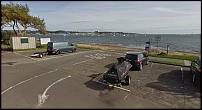 Click image for larger version  Name:slipway.jpg Views:138 Size:44.4 KB ID:74385