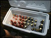 Click image for larger version  Name:beer.jpg Views:114 Size:27.4 KB ID:74386