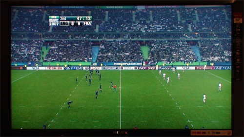 Click image for larger version  Name:rugby.jpg Views:104 Size:65.5 KB ID:74405