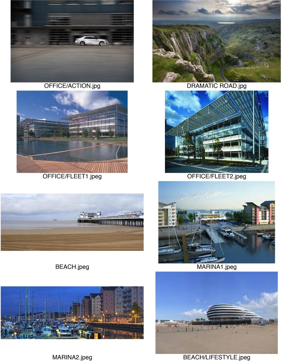 Click image for larger version  Name:MAZDA6LOCATIONS.jpg Views:86 Size:154.4 KB ID:74532