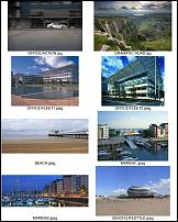Click image for larger version  Name:MAZDA6LOCATIONS.jpg Views:91 Size:154.4 KB ID:74532