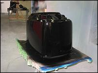 Click image for larger version  Name:acryhthane%20cowl.jpg Views:113 Size:89.2 KB ID:74575