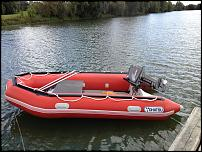 Click image for larger version  Name:tohatsu in the water.jpg Views:127 Size:208.2 KB ID:74611
