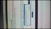 Click image for larger version  Name:ForumRunner_20121204_150148.jpg Views:223 Size:39.6 KB ID:74646