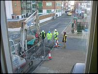 Click image for larger version  Name:workmen.jpg Views:231 Size:161.7 KB ID:74653