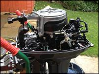 Click image for larger version  Name:boat eng 2.jpg Views:139 Size:162.4 KB ID:74707
