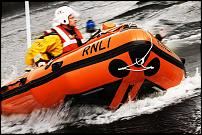 Click image for larger version  Name:RNLI .jpg Views:198 Size:201.9 KB ID:74808