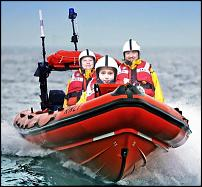 Click image for larger version  Name:RNLI.jpg Views:169 Size:47.3 KB ID:74814