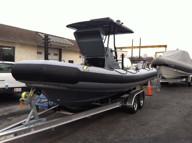 Click image for larger version  Name:navy7ma.JPG Views:712 Size:106.8 KB ID:74838