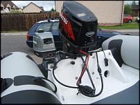Click image for larger version  Name:Ribcraft.jpg Views:137 Size:92.6 KB ID:75010