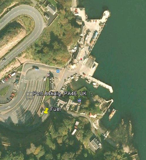 Click image for larger version  Name:Port Askaig.JPG Views:117 Size:59.1 KB ID:75149