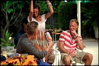Click image for larger version  Name:wet t shirt.jpg Views:159 Size:174.5 KB ID:75159