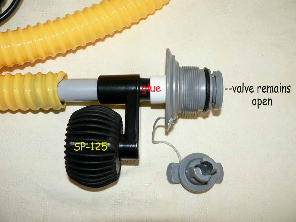 Click image for larger version  Name:Leafield Valve Adapter.JPG Views:717 Size:43.4 KB ID:75174