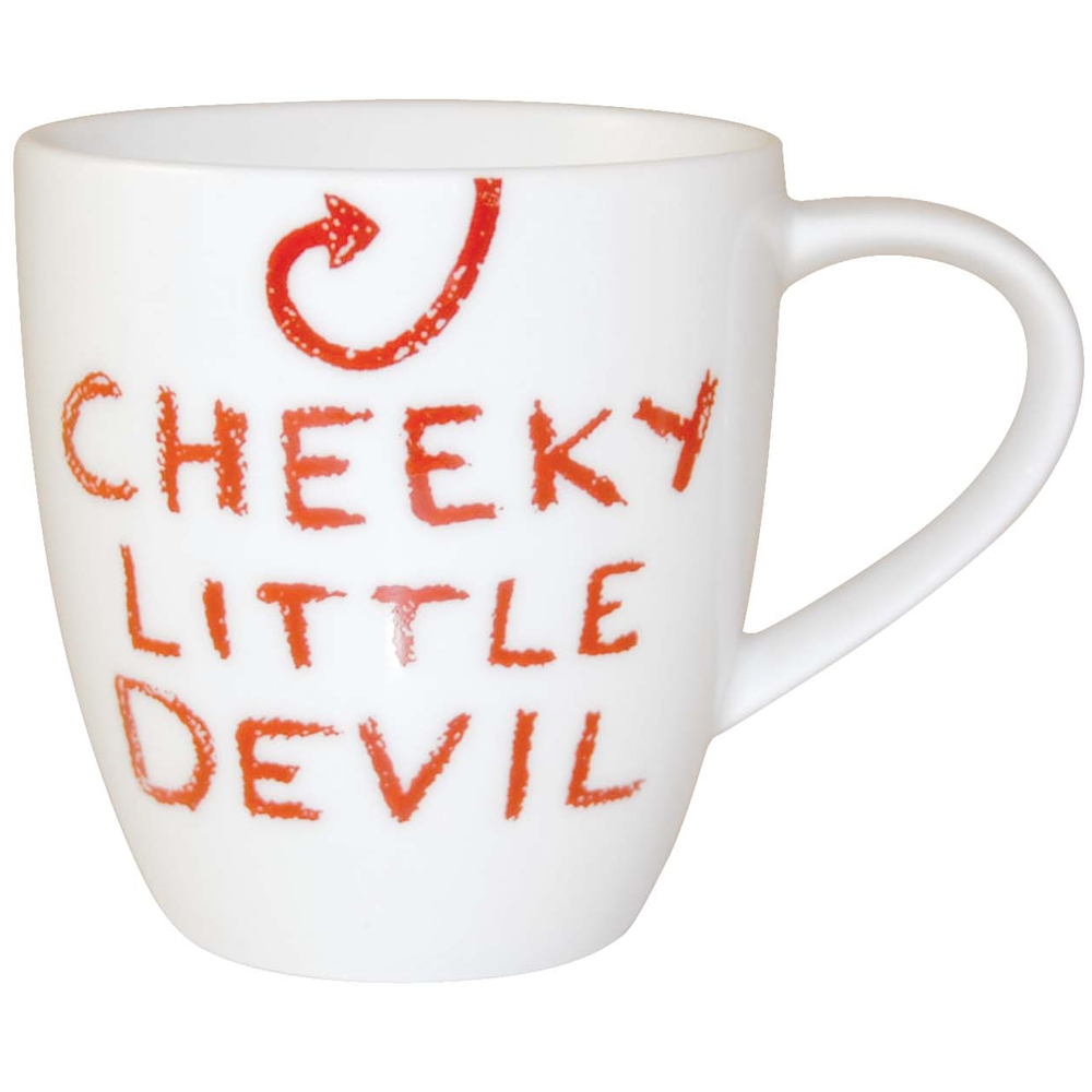 Click image for larger version  Name:1-39511-jamie-oliver-mini-cheeky-mug-cheeky-little-devil-4615-zoom.jpg Views:52 Size:220.6 KB ID:75195