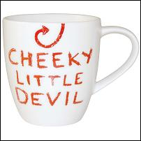 Click image for larger version  Name:1-39511-jamie-oliver-mini-cheeky-mug-cheeky-little-devil-4615-zoom.jpg Views:79 Size:220.6 KB ID:75195
