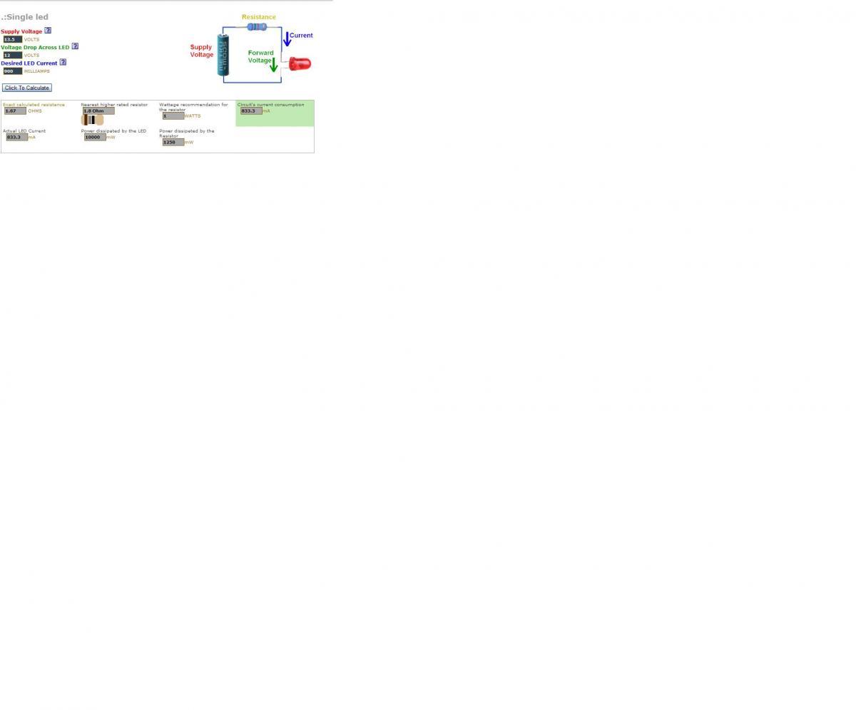 Click image for larger version  Name:Resistor.jpg Views:258 Size:31.1 KB ID:75208