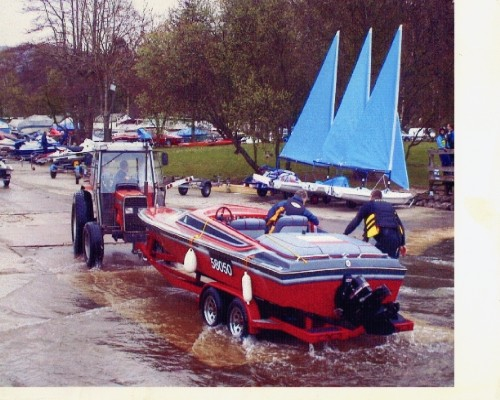 Click image for larger version  Name:boat1.jpg Views:208 Size:73.0 KB ID:7527
