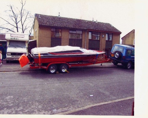 Click image for larger version  Name:boat2.jpg Views:189 Size:59.1 KB ID:7528