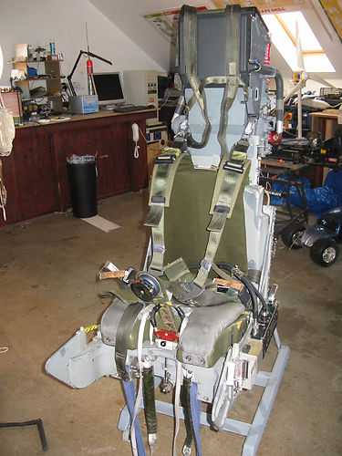 Click image for larger version  Name:ejector seat.JPG Views:132 Size:49.4 KB ID:75334