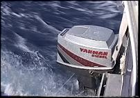 Click image for larger version  Name:yanmar from cockpit.jpg Views:293 Size:98.5 KB ID:75351