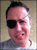 Click image for larger version  Name:1 eye patch.jpg Views:92 Size:25.3 KB ID:75359